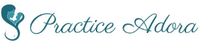 Practice Adora