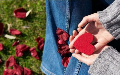 Alternatieve Therapie vanuit Compassie